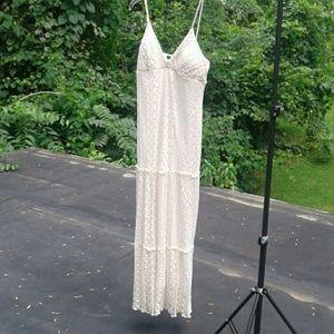 Juniors Heart Soul Lace Dress